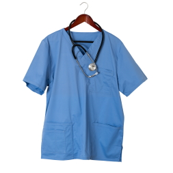 Classic Fit Medical Scrubs - Medi-Life Industries
